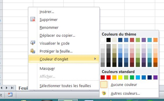 couleur onglet1