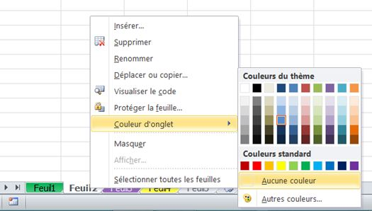 couleur onglet3