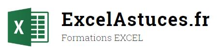 ExcelAstuces.fr