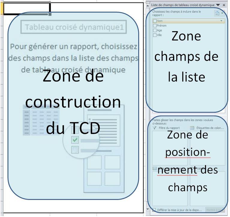 tcd 7