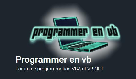programmer en vb.jpg