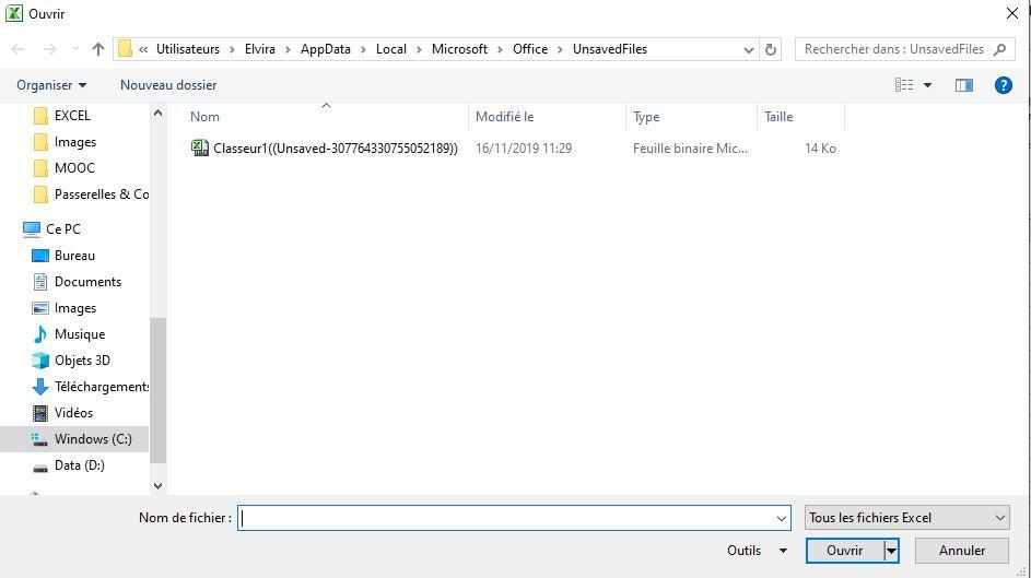 Fichier non enregistré 6