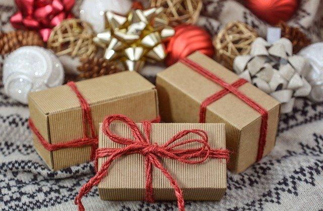 christmas-3015776_640.jpg